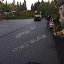 asfaltirovanie-istra1