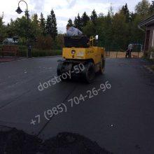 asfaltirovanie-istra2
