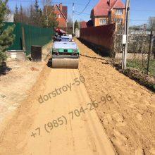asfaltirovanie-istra3
