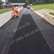 asfaltirovanie-istra6