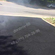 ukladka-asfalta-istra2