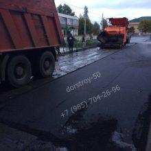 ukladka-asfalta-istra8