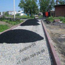 ukladka-asfaltovoy-kroshki-istra5