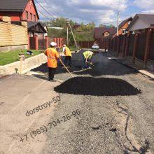 ukladka-asfaltovoy-kroshki-istra7