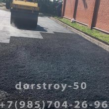 asfaltirovanie_v_istre2