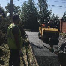 asfaltirovanie_v_ruze2