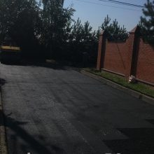 asfaltirovanie_v_volokolamske2