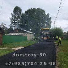 asfaltirovanie_v_zelenograde