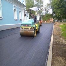 asfaltirovanie v ruze 2